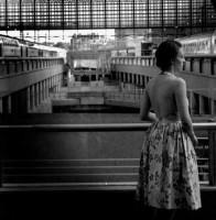 Laura Exterieur - image 296