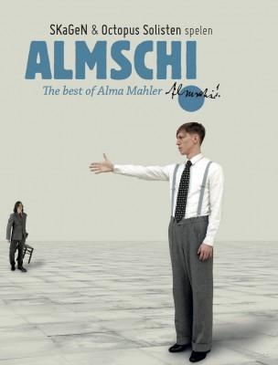 Almschi!