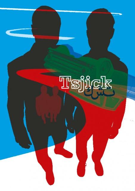 TSJICK