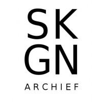 LA PETITE GUERRE - archive Technical Rider SKaGeN SmallWaR  (not overseas)